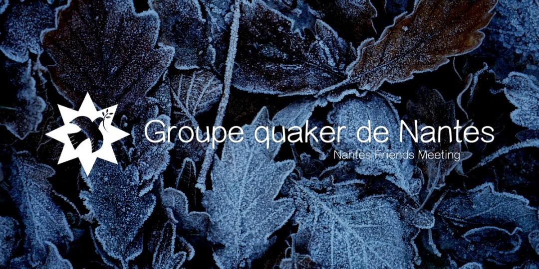 2_hiver