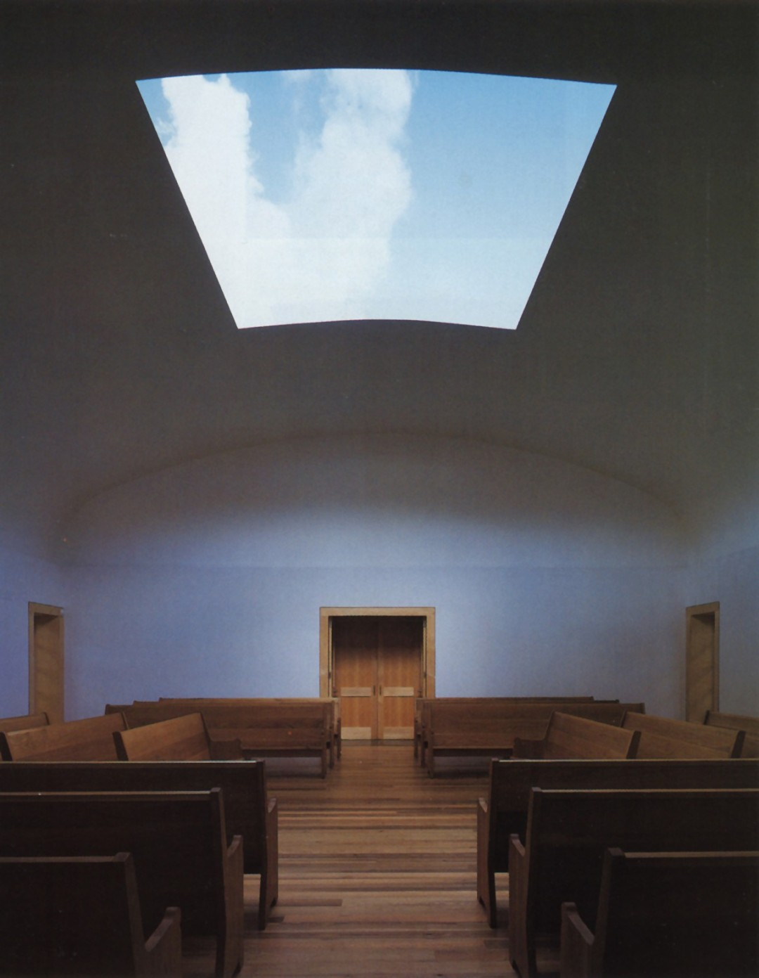 Turrell_Skyspace
